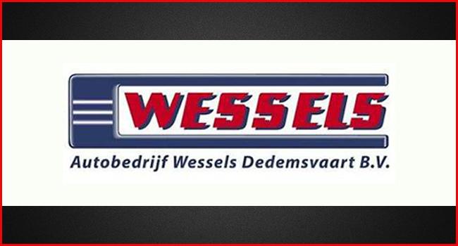 Autobedrijf Wessels
