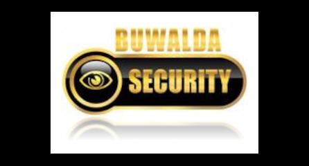 Buwalda Security