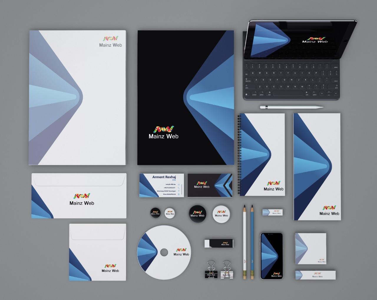 Leistungen-Corporate-Design