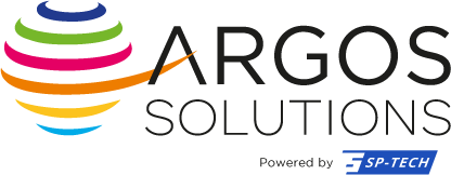 Argos Solutions by SP-TECH