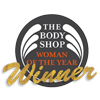 award-bodyshop