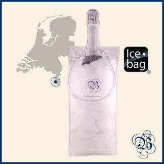 Original Ice-Bag Bubbly-Online