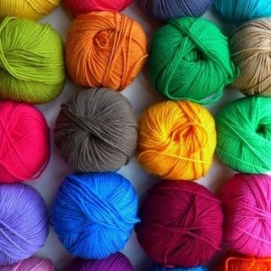 Nell Wool
