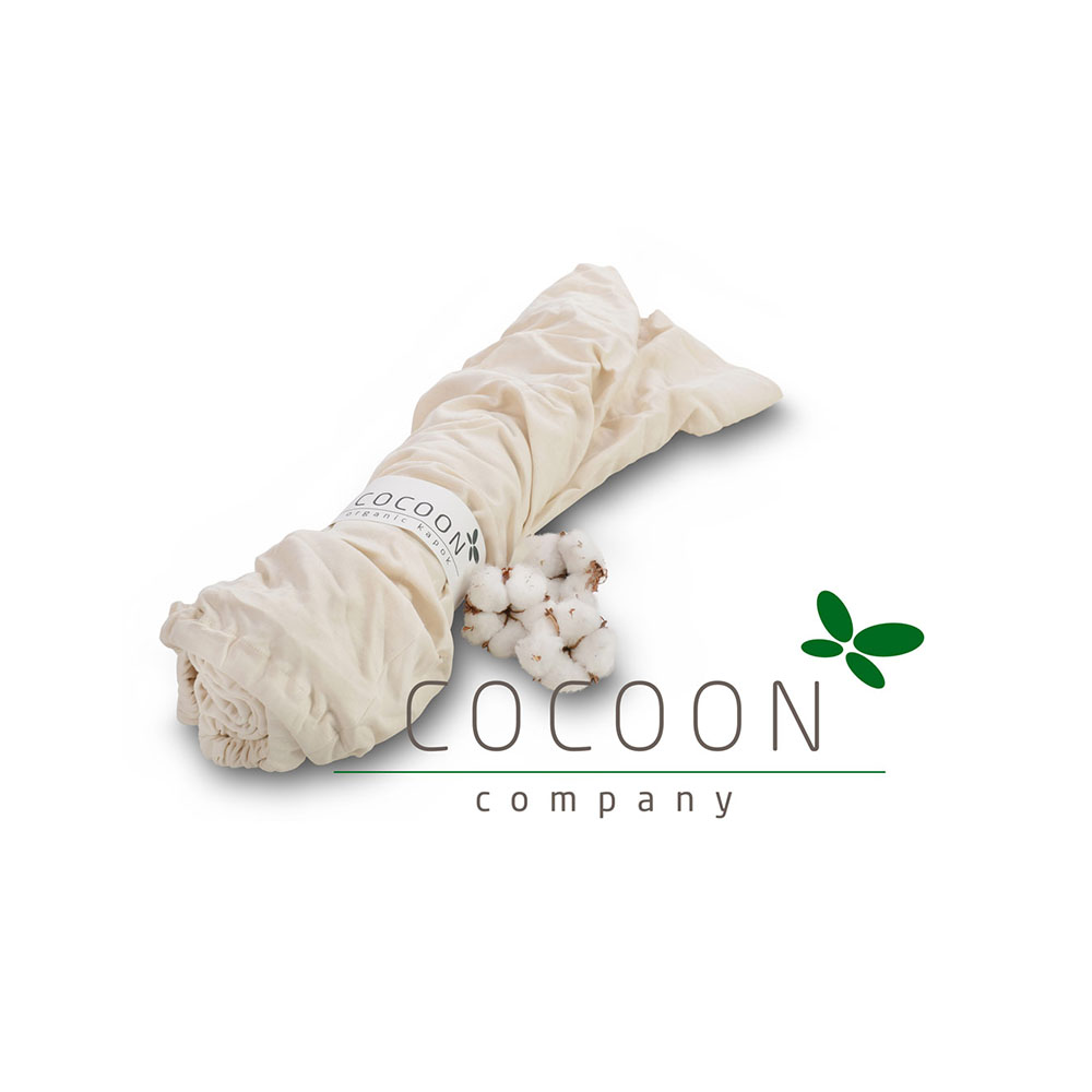 cocoon16