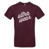 Shirt Ultrawear Uitgelicht