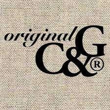 Original C&G