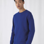 Sweater #Set-in