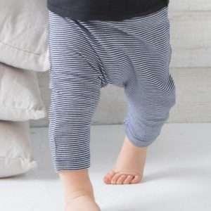Baby Legging
