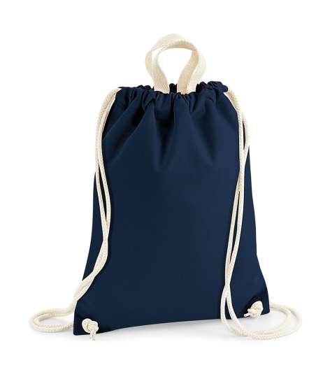 W686 Sportzak Nautical - Navy