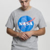 Nasa Shirt Grey 2