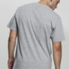 Nasa Shirt Grey 3