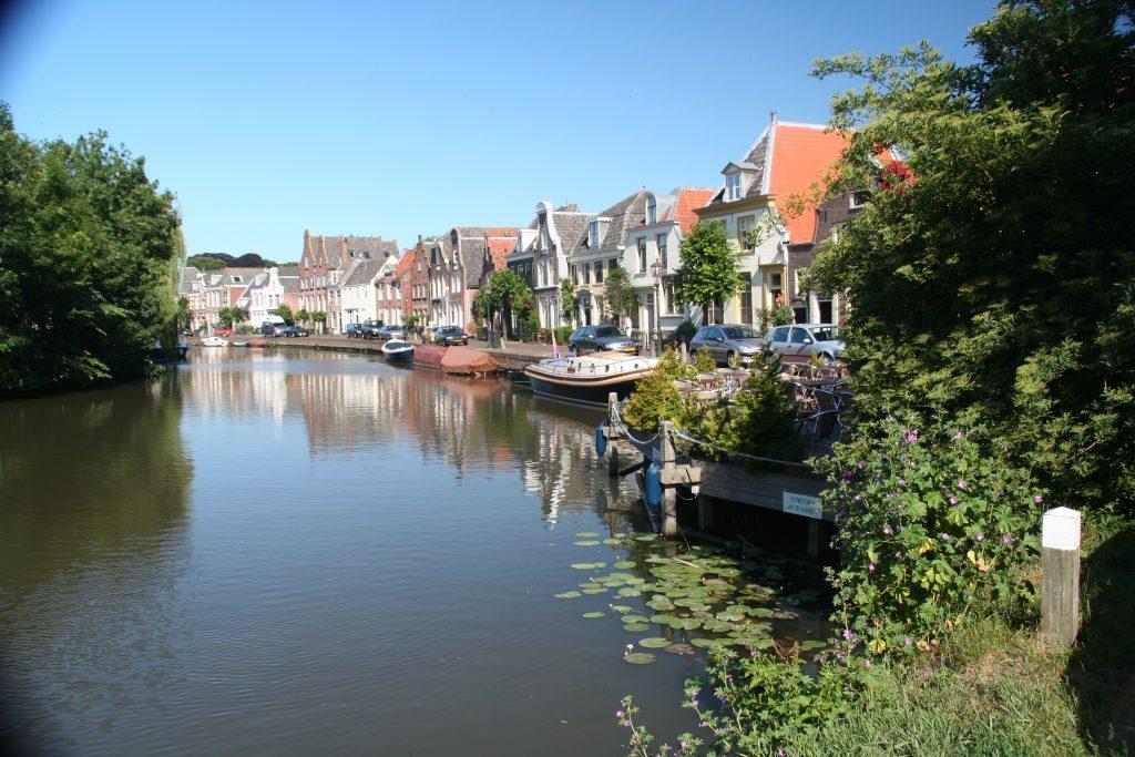 Maarssen-dorp