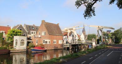 brugstraat breukelen