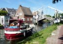 Breukelen: A bridge too far