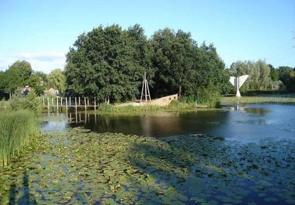 Kinderboerderij-Otterspoor (6)