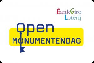 Open Monumenten dagen