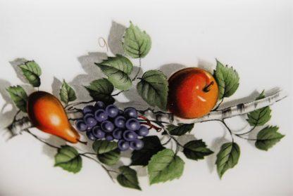 Afbeelding Fruits de France ingezoomd (2)