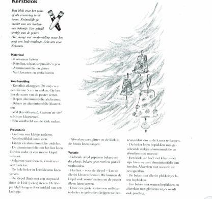 Handenarbeid met peuters (4)