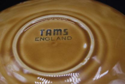 Tams5