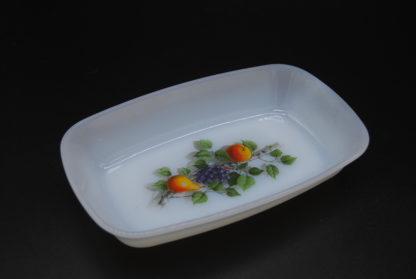 Arcopal Fruits de France schaaltje