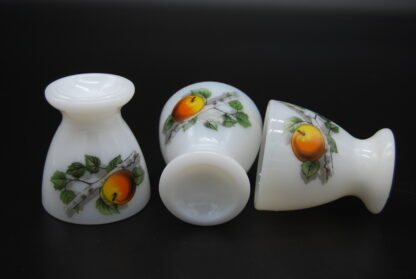 Arcopal Fruits de France eierdopjes