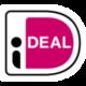 Veilig betalen per iDeal