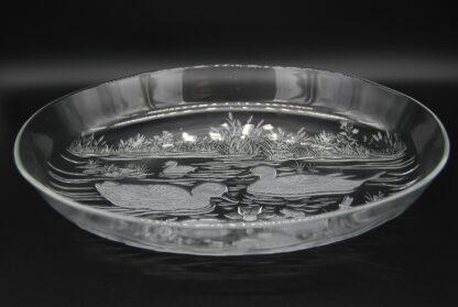Wahlter glas design, prachtig decor
