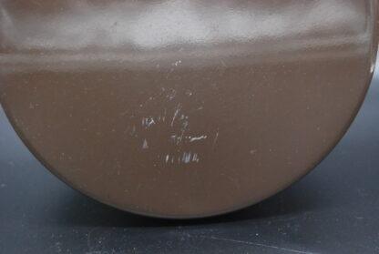 koektrommel brabantia bruin-beige