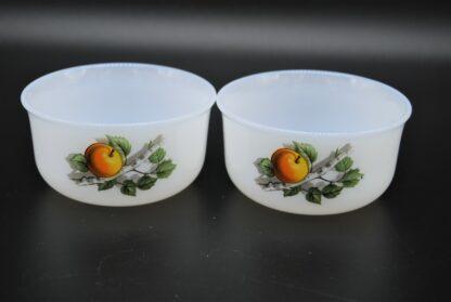 Ramekin Arcopal Fruits de France