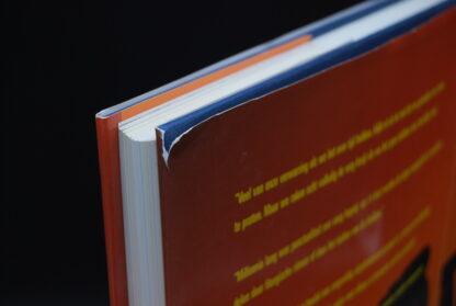 Het verhaal van de tijd, ISBN 9789060975282