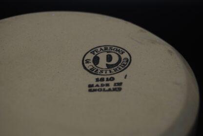 Pearsons of Chesterfield 1810-Kitchen Utensils pot jaren 70