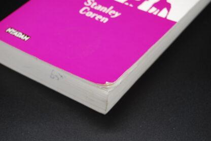 Stanley Coren, ISBN 9789046800256. tweedehands hondenboek