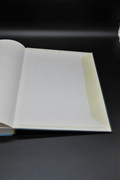 Alles over handwerken-ISBN9065900012