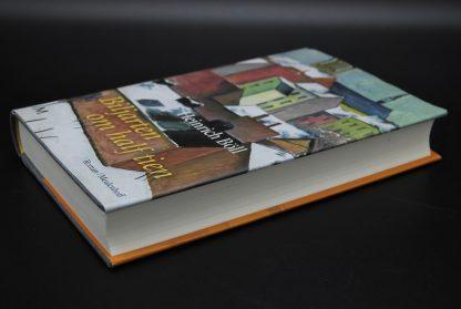 Heinrich Böll-Biljarten om half tien- Tweedehands boek- zeer goede staat
