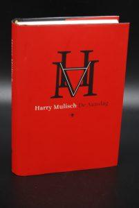 Tweedehands boek-Editie Zakboekformaat De Aanslag-Harry Mulisch
