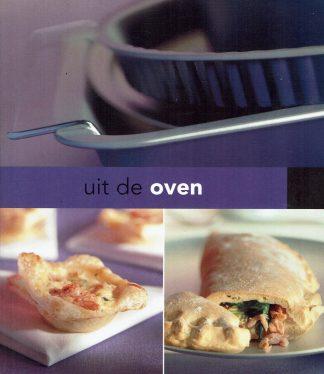 Uit de Oven IKEA