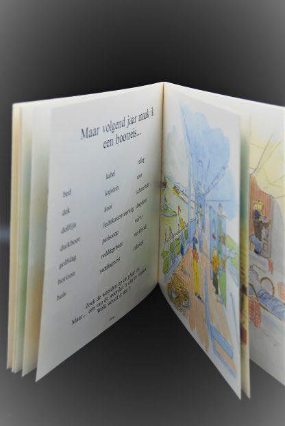 kinderboek-Ik vind reizen fijn-isbn9020916157