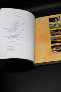 Aboriginals Bush Food-Jennifer Isaacs