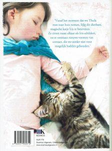 Arabella Carter Johnson - Iris Grace-ISBN9789021562612