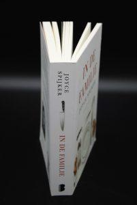 In de Familie-ISBN9789022568477