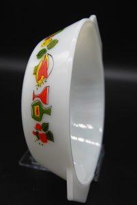 JAJ made in England schaal Fiesta 16cm