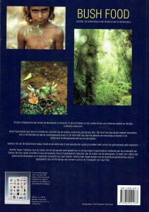 Jennifer Isaacs - Bush Food, voedsel en geneeskrachtige kruiden van de aboriginals