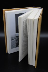 Jeroen Koch-Abraham Kuyper, een biografie