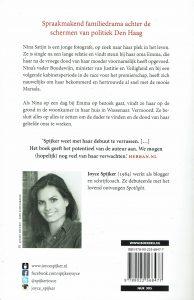 Joyce Spijker - In de Familie-9789022568477