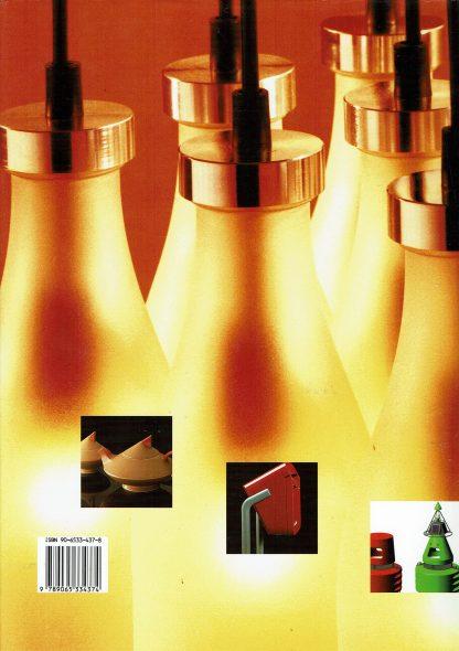 Nederlands Fabrikaat - Reyer Kras-ISBN9789065334374