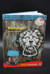 Verhuizen-Anneke Scholtens-9789048710676