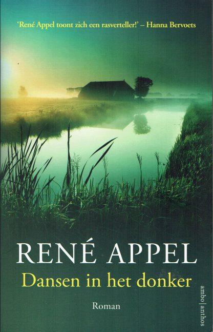 Dansen in het donker - Rene Appel-978902634566