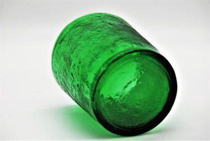 Arcoroc Sierra glas groen