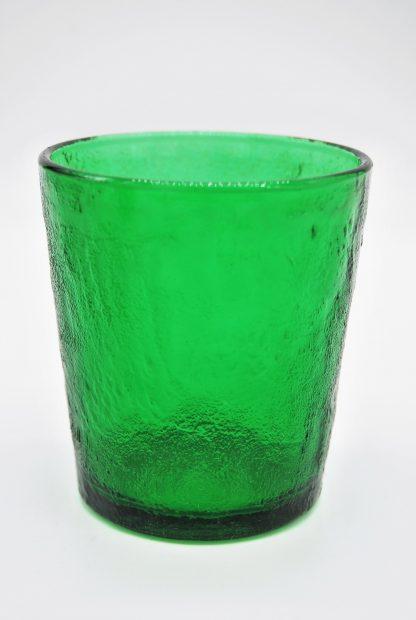 Arcoroc Sierra groen drinkglas
