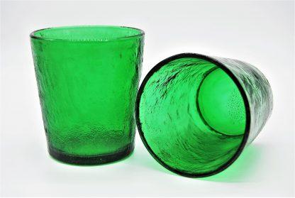 Arcoroc Sierra groen drinkglazen